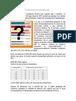 306786375-9-Factor-de-Correccion-Por-Temperatura.docx