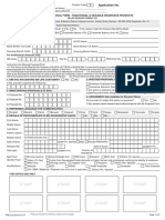 Common_Traditional_Proposal_Form_v003.pdf
