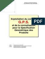 3787-tolerancement-gps (2).docx