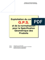 3787-tolerancement-gps (2).docx