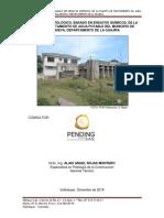 DIAGNOSTICO PATOLOGICO_ PTAP VNUEVA.pdf