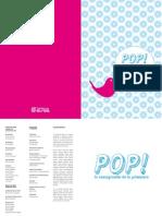 Catalogo Pop Web FINAL