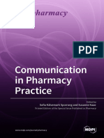 Communication in Pharmacy Practice  2019 MDPI-1.pdf