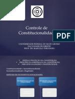 Controle de Constitucionalidade.3pptx