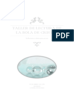 taller-bola-de-cristal.docx