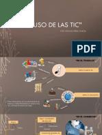 PérezGarcia_Virginia_ M1S1_identificacion de usos de las TIC.ppsx