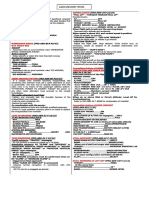 kupdf.net_a320-memory-items.pdf
