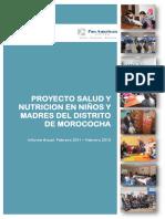INFORME ANUAL MOROCOCHA 2011-A.pdf