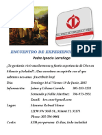 TOV-EncuentroMiami.pdf