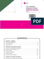 LM-K3960 MANUAL DE SERVICIO.pdf