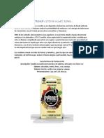 El condón o PRESERVATIVO MASCULINO.docx