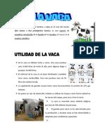 LA VACA.docx