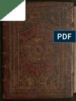 Armorial de Conrad Grünenberg.pdf