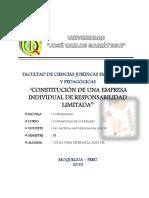 TRABAJO ASOCIACION CIVIL 2019 MARY.docx