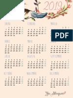calendario_2019_boho.pdf