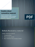 344649612-Estethic-direct-restorative-material-pptx.pptx