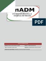DABD_U1_EA_ROPC.docx