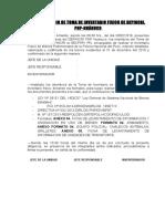 ACTA DE DE INVENTARIO.doc