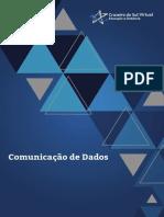 teorico(2).pdf