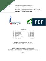 17165_STANDAR NASIONAL AKREDITASI RUMAH SAKIT fix.docx