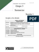 Manual de psicologia HDSMA 2017 grupo 3 sustancias-1.docx