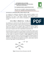 PRACTICA 4. SÍNTESIS DE CLORURO DE HEXAAMINOCOBALTO.docx