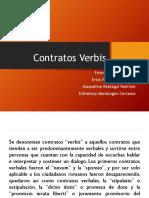 Contratos Verbis.pptx