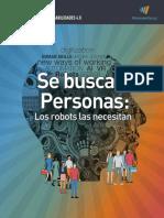 se-buscan-personas-los-robots-las-necesitan-manpowergroup-colombia-revolucion-de-las-habilidades-2019.pdf