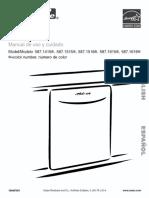 dishwasher manual.pdf