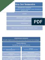 Campo Disciplinar Humanidades.pdf