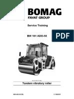 BW 161 ADO -50Service Manual.pdf
