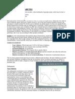 Diagnostica Del Diabete.it.En
