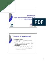 Apostila_Módulo III - Indicadores de Produtividade na Construção Civil_UFRGS.pdf