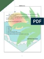 Biologia modulo12.pdf