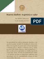 buffett.pdf