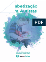 apostila-alfabetizacao-para-autistas (1).pdf