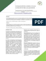 1-INFO-DESNATURALIZACION-DE-LA-ENZIMA-CATALASA (1).docx