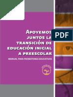 manual-apoyemos-juntos-2011.pdf