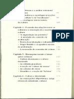 02.1 A genese social da palavra e da ideia de cultura (Denys Cuche).pdf