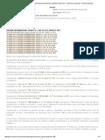 CREMESP - Conselho Regional de Medicina Do Estado de São Paulo - Versão Para Impressão - Área de Legislação