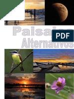 PAISAJES ALTERNATIVOS 2016 Libro.pdf