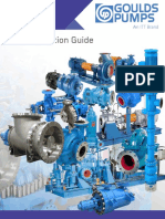 1-Pump Selection Guide by Goulds_Rev_PSG.pdf