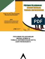 Pedoman-IKTD