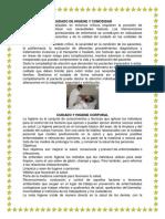 12.docx