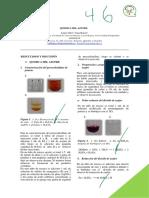 5-INFO-INORGANICA I.docx