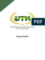 Calidad Total - Introduccion a ISO 9001;2015.docx
