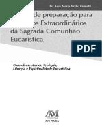 curso ministros.pdf