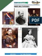 INDEPENDENCIA-DEL-PERÚ-Y-PRIMER-MILITARISMO-VERANO (3).docx