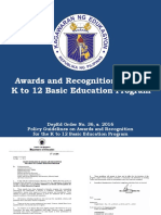 KINDER-TO-GRADE-6-Awards-and-Recognition_DO36 (1).pptx