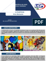 Jose Luis Flores Acuña-IIC- Trabajo de Topografia y Geologia